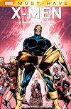 Télécharger le livre :  Marvel Must-Have : X-Men - La saga du Phénix Noir