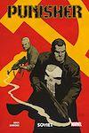 Télécharger le livre :  Punisher : Soviet