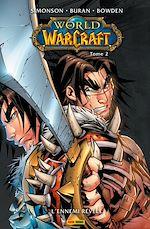 Téléchargez le livre :  World of Warcraft T02