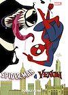 Télécharger le livre :  Spider-Man & Venom : Double Peine