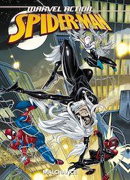 Téléchargez le livre :  Marvel Action Spider-Man T03