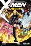 Télécharger le livre :  X-Men Gold (2017) T03