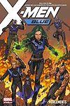 Télécharger le livre :  X-Men Blue (2017) T03