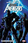 Télécharger le livre :  Dark Avengers (2009) T01