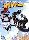 Télécharger le livre :  Marvel Action Spider-Man T04