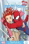 Télécharger le livre : Spider-Man aime Mary Jane : Tranche de vie