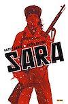 Télécharger le livre :  Sara