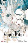 Vampire Knight Mémoires T05 | Hino, Matsuri