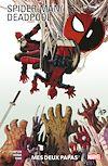 Télécharger le livre :  Spider-Man/Deadpool (2016) T01