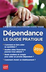 Téléchargez le livre :  Dépendance 2019