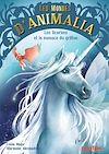 Télécharger le livre :  Les mondes d'Animalia - Tome 1