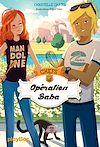 Télécharger le livre :  CHEFS - Opération baba ! - Tome 2