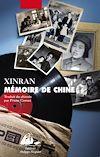 Télécharger le livre :  Mémoire de Chine