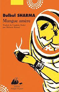 Téléchargez le livre :  Mangue amère