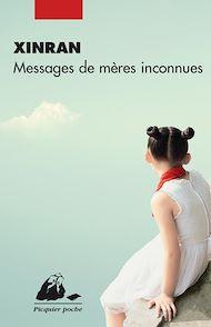 Téléchargez le livre :  Messages de mères inconnues
