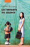 Télécharger le livre :  Les enfants du silence