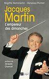 Télécharger le livre :  Jacques Martin - L'empereur des dimanches