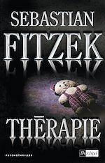 Télécharger cet ebook : Thérapie