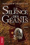 Télécharger le livre :  Le silence des géants