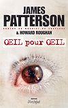 Télécharger le livre :  Oeil pour oeil