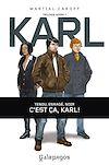 Télécharger le livre :  Karl
