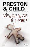 Télécharger le livre :  Vengeance à froid