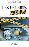Télécharger le livre :  Les Experts, le guide du serie-addict