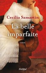 Download this eBook La Belle imparfaite