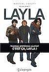 Télécharger le livre :  Layla - tome 2