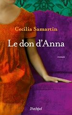 Download this eBook Le don d'Anna