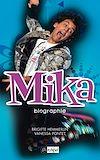 Télécharger le livre :  Mika - Biographie