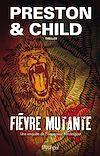 Télécharger le livre :  Fièvre mutante