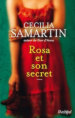 Download this eBook Rosa et son secret