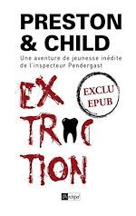 Tlcharger cet ebook : Extraction - Nouvelle indite