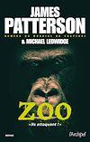 Télécharger le livre :  Zoo