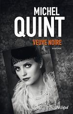 Download this eBook Veuve noire