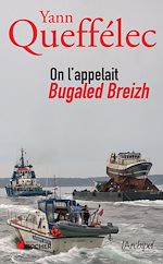 Download this eBook On l'appelait Bugaled Breizh