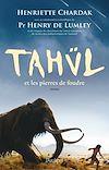 Télécharger le livre :  Tahül et les pierres de foudre