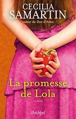 Download this eBook La promesse de Lola