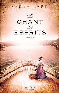 Téléchargez le livre :  Le chant des esprits