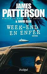 Download this eBook Week-end en enfer