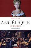 Télécharger le livre : Angélique et le Roy - Tome 3