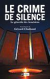 Télécharger le livre :  Le crime de silence