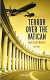 Télécharger le livre :  Terror over the Vatican