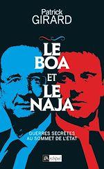 Télécharger cet ebook : Le boa et le naja