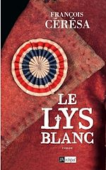 Download this eBook Le lys blanc