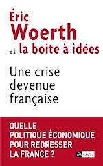 Télécharger cet ebook : Une crise devenue française