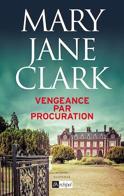 Download the eBook: Vengeance par procuration