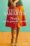 Télécharger le livre : Nora ou le paradis perdu