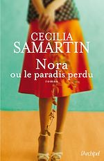 Download this eBook Nora ou le paradis perdu